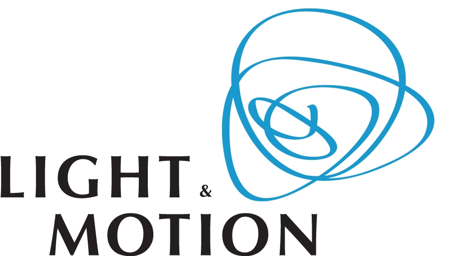 LightMotion_gr.JPG